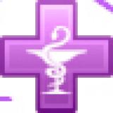Farmacia La Línea