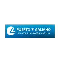 laboratorio-puerto-galiano