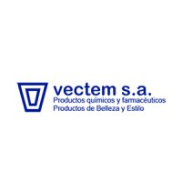 laboratorios-vectem