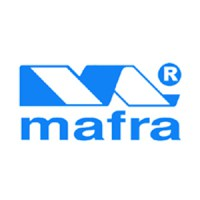 mafra-products