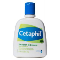 cetaphil-emulsion-hidratante-237-ml