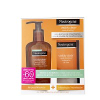 neutrogena-pack-visibly-clear-spot-proofing-limpiador-aceite