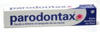 parodontax-sin-fluor-cr-dentifrica-75ml
