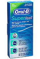 superfloss-oral-b
