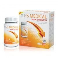 xls-max-strength-farmaconfianza_l